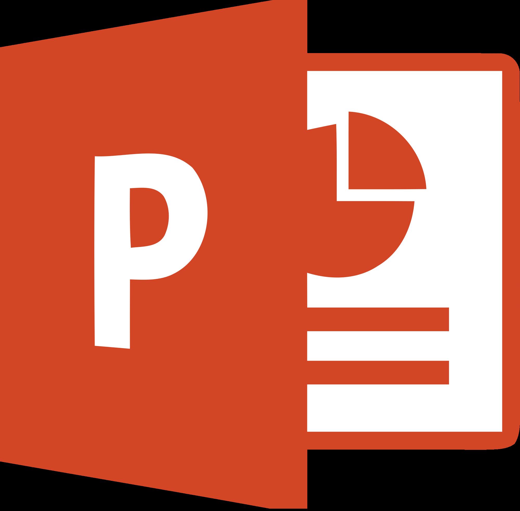 专业技能课程 — — PPT制作培训及作业展示